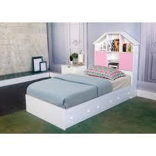 queen platform bed with storage. Harriet Bee Beds Luxurious Chest Queen Platform Bed Storage Drawers Beckner Photo With
