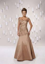 Unique one shoulder dresses of different colors ideas Gala Shoulder Dresses Top Dresses Also Seem Classy Its Extremely Important To Keep Away From Fabrics And Dresses That Force You To Look Smaller And Round Pinterest 49 Unique One Shoulder Dresses Of Different Colors Ideas Wedding