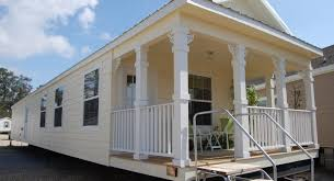 2 bedroom manufactured homes palm harbor mesquite texas hot news