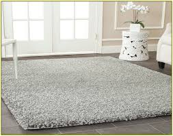 awesome sears area rugs rugs decoration in sears area rugs popular