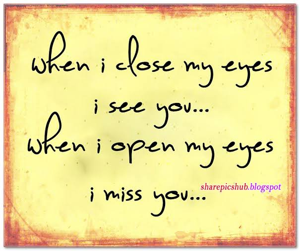 miss you friend quotes in hindi