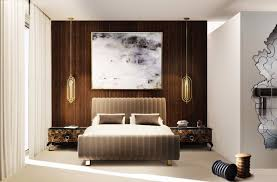 Discover The Trendiest Master Bedroom Designs In Master