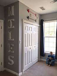 baby boy bedroom ideas best home design ideas stylesyllabus us