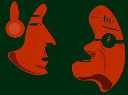 music ile ilgili görsel sonucu