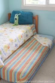 diy trundle bed 0041 533x800