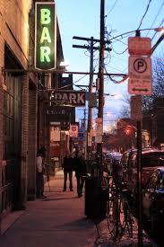 Light Rail Pub Crawl Minneapolis Pub Crawl Wikipedia