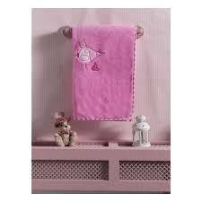 <b>Плед KIDBOO Lovely</b> Birds велсофт, 80*120 см, розовый ...