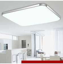 ceiling lights indoor lighting led luminaria abajur modern led ceiling lights for living room lamps for