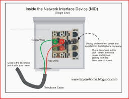 rotary switch wiring diagram ge cr115e wiring library rj11 wiring 2 lines in depth wiring diagrams u2022 rh 66 42 76 132