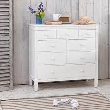 Large Bedroom Chest Of Drawers Scandinavian Style Chest Of Drawers Ludo Loaf