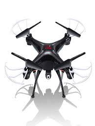 <b>Квадрокоптер SYMA</b>-<b>X5SW</b> Syma 9382638 в интернет-магазине ...