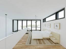 Bedroom Loft Interior Design Ideas Rh Home Designing Com