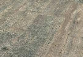 top rated laminate floors best laminate flooring brands of wood