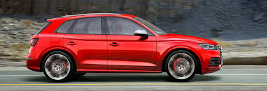 audi q5 2018 release date. interesting date beyond that the familiar and easytouse audi mmi infotainment system will  handle all entertainment satnav functions inside audi q5 2018 release date