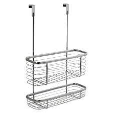 Kitchen Basket Hanging Kitchen Basket Home Design Website Ideas