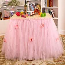 gallery of queen snowflake tutu table skirt custom winter wonderland tulle tutu table skirt wedding birthday baby shower party decoration by