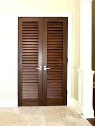 bifold louvered closet doors louvered door wood closet doors home depot white sliding interior bifold louvered bifold louvered closet doors