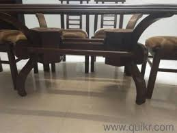 plastic dining table price list in chennai. plastic dining table price list in chennai r