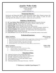 Coding Specialist Sample Resume Simple Medical Billing And Coding Resume Best Of Sample Resume For Medical