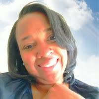 Top 10 Tanisha Smith profiles | LinkedIn