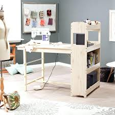 Kid art tables with storage Kitchen Craft Table For Kids Craft Table Kids Craft Table With Storage Ye Craft Ideas Toddler Craft Craft Table For Kids Footalk Craft Table For Kids Kids Art Tables And Desks For Little Home