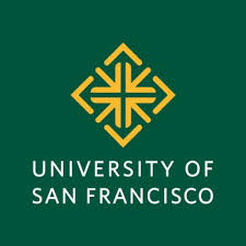 university of san francisco the common application university of san francisco