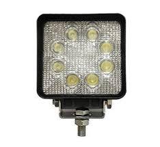 светодиодные фары off-road - купить оптом в ... - AVS Region