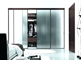master bedroom designs with walk in closets master bedroom walk in closet walk in wardrobe designs