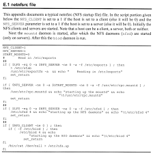 0 ASCII Coding
