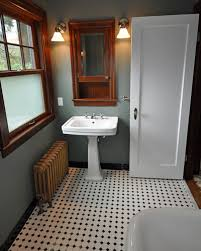 bathroom remodeling seattle. The Top On Kids\u0027 Side, A Small Closet And Some Hall Space Were Captured To Bathroom Remodeling Seattle T