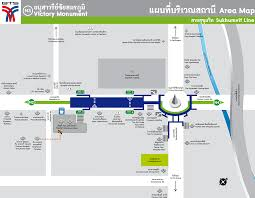 victory monument bts station (n3) where to stay, shop and eat Bts Map 2017 Bts Map 2017 #37 bts map 2017 bangkok