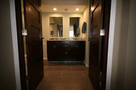 images about bathroom ideas