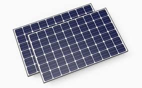 solar panel hardware accessories ile ilgili görsel sonucu