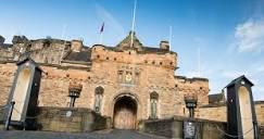 www.edinburghcastle.scot/media/1103/plan-visit-her...