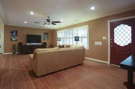 recessed ligh 2018 convert recessed light to ceiling fan