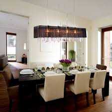 Dining Room Pendant Chandelier Dining Room Sets - Pendant lighting fixtures for dining room