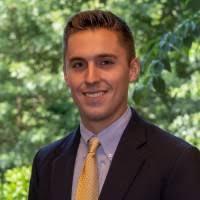 Benjamin Herrick - Infrastructure Account Executive - Oracle ...