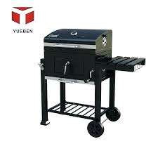barbecue grill kit