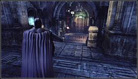 rescue remaining undercover gcpd officers in the museum main story batman arkham city overload fuse box gladiator pit 1 rescue remaining undercover gcpd officers in the museum main story main story