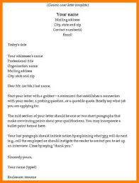 7 Cover Letter Example To Whom It May Concern Memo Heading