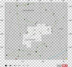 Star Chart Png Coma Berenices Star Chart Messier Object Night Sky
