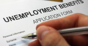 Unemployment Resume Interesting Unemployment Benefits Deal Already DOA In House Hits Senate Floor