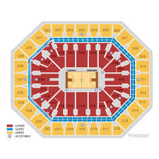 Orlando Magic At Phoenix Suns Phoenix Tickets Orlando