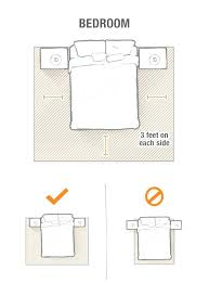 what size rug for bedroom how to choose the right size rug for your bedroom rug what size rug for bedroom