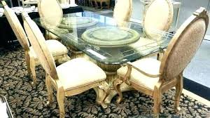 full size of square dining table pedestal base oval double transition in espresso 72 inch round