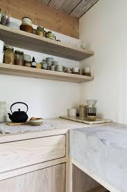 Moderne Home Rustikale Renovierung Feiert Den Minimalismus In Der