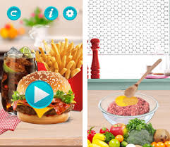 fast food maker fast food maker apk download latest version 1 0 com kcg fast food maker
