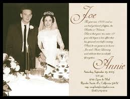 fbeafdd unique ideas 25th wedding anniversary invitation cards templates