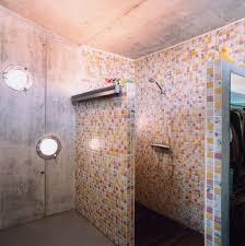 amusing bathroom wall tiles design. Amusing Ideas For Small Bathroom Remodels Your Inspiration : Astounding Image Of Wall Tiles Design H