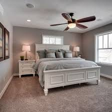 gray bedroom ideas. requisite gray sherwin williams | 2,541 home design photos bedroom ideas